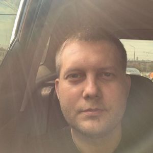 Подробнее: Борис Корчевников пугает поклонников странными фото