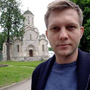 Подробнее: Опухоль мозга у Бориса Корчевникова спровоцировала ухудшение слуха