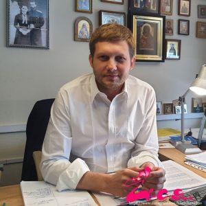 Подробнее: Борис Корчевников заинтриговал фото с новой подружкой