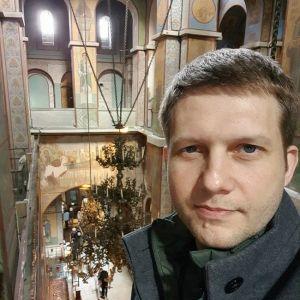 Подробнее: Борис Корчевников рассказал о бывшей невесте