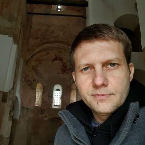 Подробнее: Борис Корчевников высказался против ЭКО