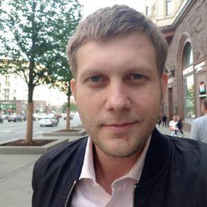 Подробнее: Борис Корчевников спровоцировал слухи о своем отцовстве