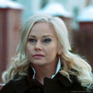 Подробнее: Елена Корикова: мужчины в ее жизни