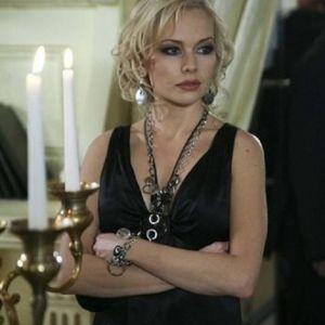 Подробнее:  Елену Корикову заподозрили в алкоголизме