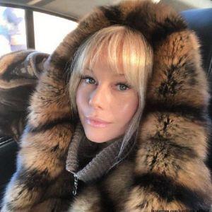Подробнее: Елена Корикова подала заявление в суд, защищаясь от обвинений в алкоголизме