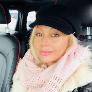 Подробнее: Елена Корикова показала, как выглядит спустя 15 лет после демонстрации «Бедной Насти»