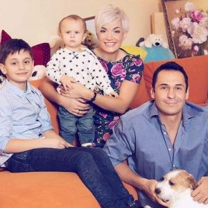 Подробнее: Жена Стаса Костюшкина сделала себе тату под грудью (видео)