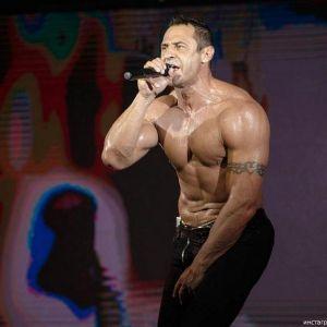 Подробнее: Стас Костюшкин рассказал, как он быстро сбрасывает вес
