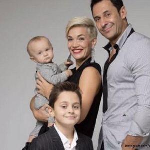Подробнее: Стас  и Юлия Костюшкины поделятся секретами счастливой семейной жизни