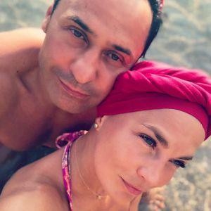 Подробнее: Жене Стаса Костюшкина докладывают об изменах мужа