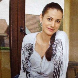 Подробнее: Анна Ковальчук в свой день рождения любит выходить на сцену