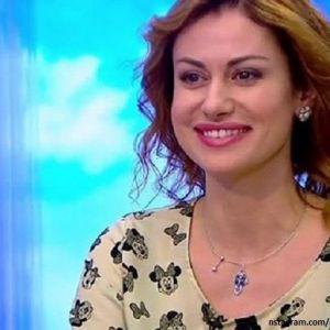 Подробнее: Анна Ковальчук убедила Бориса Корчевникова поскорее жениться