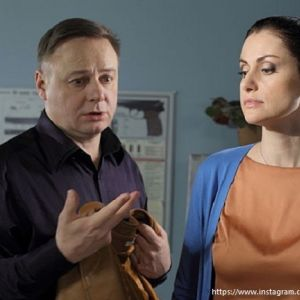 Подробнее:  Игорь Николаев признался в чувствах к Анне Ковальчук
