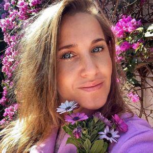 Подробнее: «Моя опора и мой друг»: Юлия Ковальчук написала трогательные слова Алексею Чумакову в день рождения