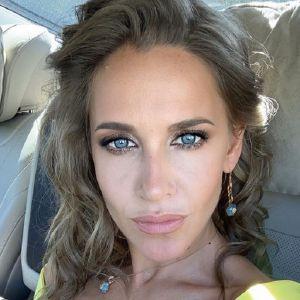 Подробнее: Юлия Ковальчук без макияжа выглядит на 50