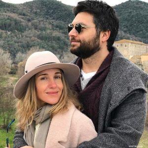 Подробнее: Юлия Ковальчук рассказала об изменах своего мужа