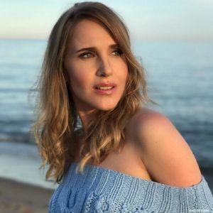 Подробнее: Юлия Ковальчук рассказала о своих сексуальных экспериментах (видео)
