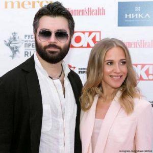 Подробнее: Юлия Ковальчук с Алексеем Чумаковым ждут пополнения в семействе