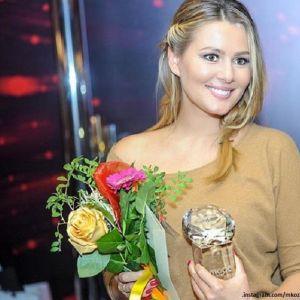 Подробнее: Мария Кожевникова решила, что ей пора подводить итоги