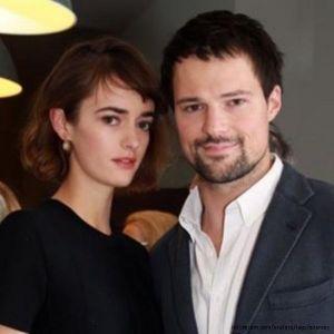 Подробнее: Даниле Козловскому и Ольге Зуевой придется прибегнуть к помощи налогоплательщиков