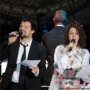 Подробнее: Данила Козловский с Ксенией Раппопорт устраивают Благотворительный Сочельник