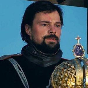 Подробнее: Несмотря на скандал, вышел новый трейлер исторической драмы  «Матильда» с Данилой Козловским