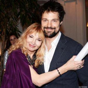 Подробнее: Данила Козловский трогательно поздравил свою маму с днем рождения
