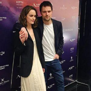 Подробнее:  Невеста Данилы Козловского вышла из себя от вопроса о свадьбе