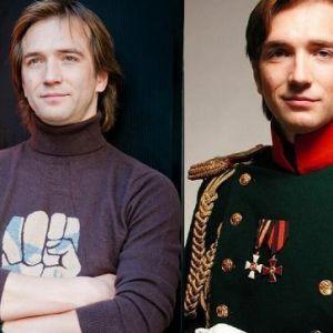 Подробнее: Куда ушли деньги Петра Красилова за работу в «Бедной Насте»?