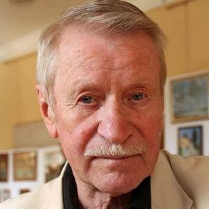 Подробнее: У Ивана Краско появился внебрачный сын