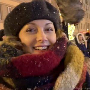 Подробнее: Ольга Красько впервые призналась, от кого родила своего первого ребенка