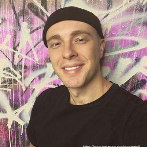 Подробнее: Егор Крид отменил концерты из-за болезни