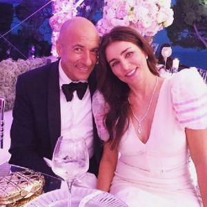 Подробнее: Жена Игоря Крутого поделилась совместным кадром из Майами в день всех влюбленных