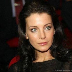 Подробнее: Евгения Крюкова представила четвертого мужа, который сделал ее счастливой