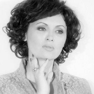 Подробнее: Елена Ксенофонтова разошлась с мужем