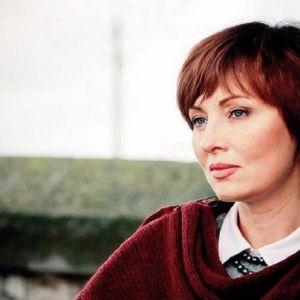 Подробнее: Муж Елены Ксенофонтовой уверяет, что жена его избивала