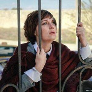 Подробнее: Новые подробности семейной драмы Елены Ксенофонтовой