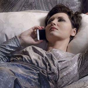 Подробнее: Елена Ксенофонтова прокомментировала драку с мужем