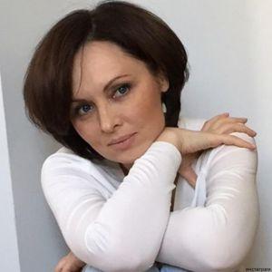 Подробнее: Елена Ксенофонтова рассказала, как узнала об изменах мужа