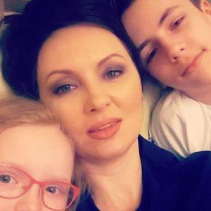 Подробнее: Елену Ксенофонтову обвинили в подготовке убийства
