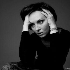 Подробнее: Муж Елены Ксенофонтовой решил примириться с женой