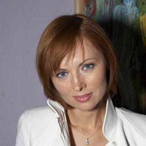 Подробнее: Елена Ксенофонтова считает, что в женщине должна быть тайна