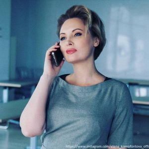 Подробнее: Бывший муж Елены Ксенофонтовой пытается вышвырнуть ее с детьми на улицу