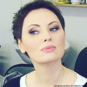 Подробнее: Елена Ксенофонтова окончательно выиграла в суде борьбу за дочь