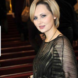 Подробнее: Елена Ксенофонтова показала красавчика сына