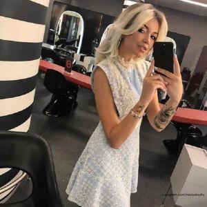 Подробнее: Дочь миллионера Кудряшкина сделала предложение пострадавшему Василию Степанову