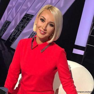 Подробнее: Лера Кудрявцева прогулялась с Игорем Макаровым по ночной Москве в день его рождения