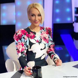 Подробнее: Лера Кудрявцева показала себя в молодости