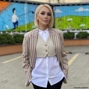 Подробнее: Лера Кудрявцева обнародовала секрет своей молодости и красоты