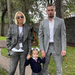 Подробнее: Лера Кудрявцева показала достижения 3-летней дочери